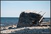 Ship (mmoborg) Tags: ship sweden sverige wreck öland vrak skepp swiks