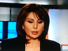1# The first presenter in the Arabiya   Arab news channel - Ms.  M Al-Ramahi wonderful Women and beautiful  Date 14 August 2012 -         3 -   LCD  (136) (al7n6awi) Tags: 3 news beautiful wonderful 1 women first 15 august m arab ms date lcd channel  2012  presenter the     arabiya     alramahi