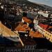 Clujul vazut de sus 15