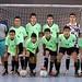 Metropolitano Escolar – Futsal sub-15
