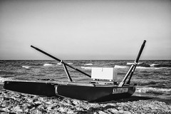 Baywatch de noaltri [289_365 One Day One Photo] (andriyR4) Tags: de one photo day 365 baywatch noaltri 289365