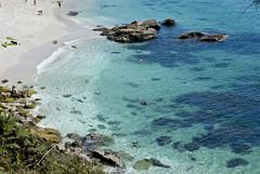 playas_cies2