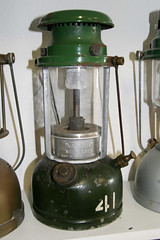 Lamp collection (Matthijs (NL)) Tags: lamp canon collection lantern pressure 41 kerosene 30d paraffin canoneos30d vapalux willisbates