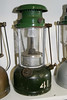 Lamp collection (Matthijs (NL)) Tags: lamp canon collection lantern pressure 41 kerosene 30d paraffin canoneos30d vapalux willisbates