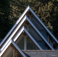 triangles (riddy22) Tags: glass triangles roofs ventnour