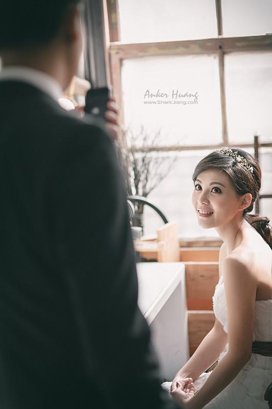 自助婚紗-0011
