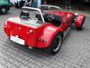 07 Lotus Super Seven Verdeck rs 04