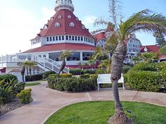 Coronado 5-12-16 (81) (Photo Nut 2011) Tags: california sandiego coronado hoteldel