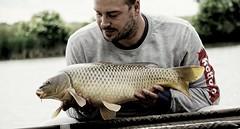 #catch with chody