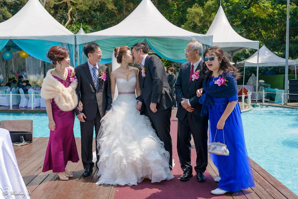 """""""""""""""婚攝,青青食尚會館婚攝,婚攝wesley,婚禮紀錄,婚禮攝影""""'LOVE03830'"""