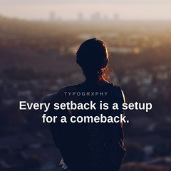 Top Life Quote Image (Images and Pics) Tags: photo image quote picture quotes sayings motivationalquote inspirationalquote lifequote quotespicture bestquotes quotesphoto shareonfacebook topquotes quotesimage facebookshareimages googleshareimages imagesforshare