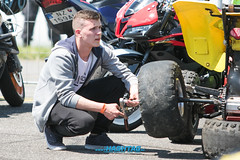 Deň motorkárov - MTTV-15
