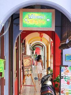 penang - malaisie 2009 12