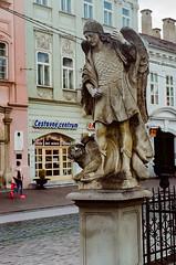 Zenit_Kosice_May-25.jpg (Iain Compton) Tags: urban film 35mm cityscape slovakia zenit helios kosice filmphotography portra400 zenite helios442 sovietcamera