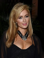 Paris+Hilton+Long+Hairstyles+Teased (SEXY IN LEATHER) Tags: parishilton model hilton hairstyle sexygirls teased perfectly