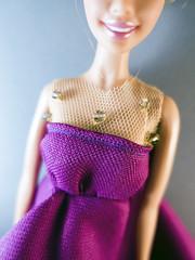 _DSC3578 (Jianimal Doll Fashion) Tags: fashion j miniature doll barbie bjd pullip blythe fabrics fashiondesign dollclothes dollphotography barbieclothes blytheclothing dollclothing dollfashion blytheclothes dollaccessories jdoll playscale dollcouture bjdclothing bjdfashion barbieclothing bjdclothes