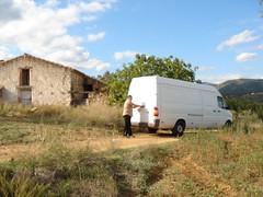 Proyecto Yerbas Vivas  (Franquicia) (webHMS.wix.com/HectorMateus) Tags: valencia la jose hector carrasco mateus vivas franquicia yerbas jaboneria