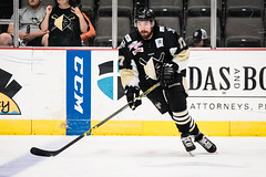 "Nailers_Americans_6-1-16_KCF_GM3-26 • <a style=""font-size:0.8em;"" href=""http://www.flickr.com/photos/134016632@N02/26808516033/"" target=""_blank"">View on Flickr</a>"
