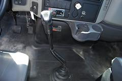 2012 International 7400 Commercial Truck Inspection - St Louis 120 (TDTSTL) Tags: stlouis international 2012 7400 commercialtruckinspection