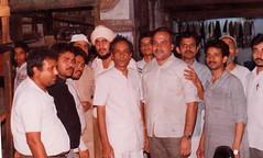 IMG_0148 (J P Agarwal ww.jaiprakashagarwal.com New Delhi Ind) Tags: new india j gate delhi p bharti naeem agarwal ajmeri niyariyan