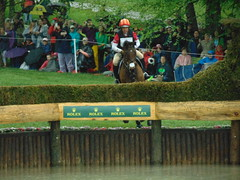 rolex 2016 (t_leppert) Tags: horses three day kentucky event international showing philip rolex laine dutton ashker natureandrolexphotos