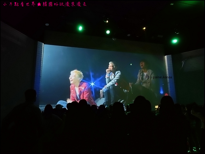 濟州Play  Kpop (9).JPG