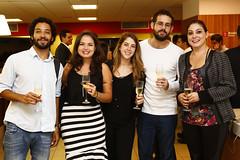 Formatura MBM | Turmas de 2015 (FGV Oficial) Tags: rio brasil de mba janeiro formatura paulo festa so fgv mbm fgvmanagement