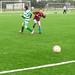12s Trim Celtic v Parlkvilla FC April 23, 2016 25