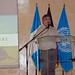 Congreso Nacional sobre Medidas de Lucha contra la Degradación de Tierras, la Desertificación y la Sequía