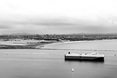 Point Loma (tim ozbun photography) Tags: landscape photography photographer sandiego pointloma landscapephotography