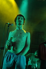 Fat White Family by Pirlouiiiit 04062016 (Pirlouiiiit - Concertandco.com) Tags: unconcertunephoto oneconcertonepic onepicperconcert fatwhitefamily pirlouiiiit 04062016 lourmarin 2016 festival yeah yeahfestival festivalyeah concert gig band live music un une photoone one picone pic per