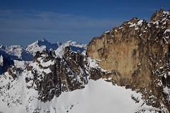 KangarooRidge_020512-016 (steph_abegg) Tags: mountains aerial 2012 northcascades proj3