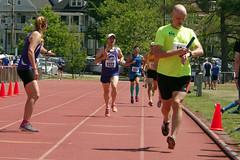 IMGP9757 (Paul-W) Tags: race run relay 2016 riverrats 26x1 26x1relayrace
