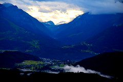 DSC_0777_033 (26) (neorevoxos1) Tags: feldkirch viktorsberg sterreich vorarlberg
