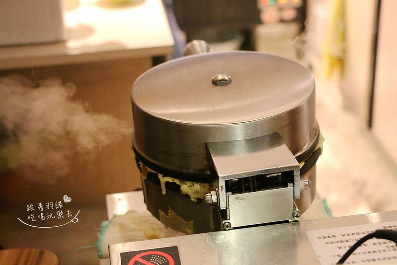 米綺咖啡030