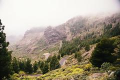 _MG_6664 (id3m) Tags: travel vacation espaa canon spain gran canaryislands canaria roquenublo nublo