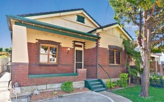 22 Tangarra Street, Croydon Park NSW
