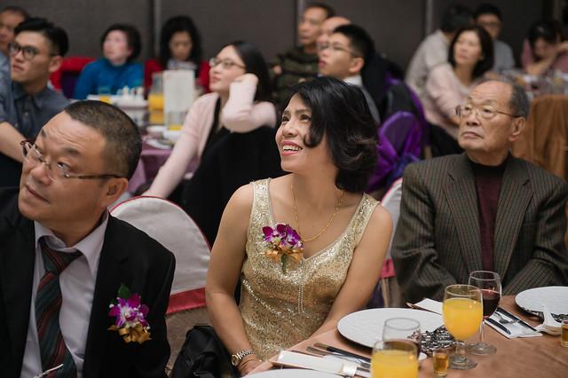台北婚攝, 和璞飯店, 和璞飯店婚宴, 和璞飯店婚攝, 婚禮攝影, 婚攝, 婚攝守恆, 婚攝推薦-97