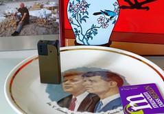 Braun lighter weekend (revelinyourtime) Tags: vintage design smoking jfk collection lighter braun dieterrams nosmoking collector industrialdesign lessismore feuerzeug formfollowsfunction braundesign vintagebraun thanksdieter