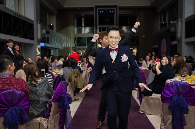 台北婚攝, 和璞飯店, 和璞飯店婚宴, 和璞飯店婚攝, 婚禮攝影, 婚攝, 婚攝守恆, 婚攝推薦-136