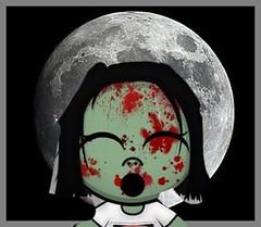 #zombie #zombie #art #artistic #artsy #beautiful #creative #creativity #daring #different #photography #photoedit #photomanipulation #digitalart (muchlove2016) Tags: art beautiful photomanipulation creativity photography different artistic zombie digitalart creative artsy photoedit daring