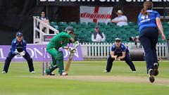 Womans_ODI_0060 (john.mallett) Tags: cricket ecb odi englandvpakistan womanscricket englandwoman fischercountyground