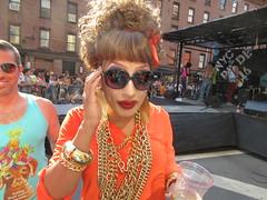 Bianca Del Rio (Roy Haylock) winner of RuPaul's Drag Race season 6 on Logo TV at NYC Pride, PrideFest in New York City 2016 (RYANISLAND) Tags: nyc newyorkcity gay summer usa ny newyork love america lesbian unitedstates manhattan unitedstatesofamerica glbt pride parade american prideparade lgbt stonewall newyorkstate bisexual nyny hop gaypride trans lesbians transexual bi newyorknewyork nys equality trangender gays iloveny glbtq ilovenewyork nationalhistoriclandmark heritageofpride nycpride pridemarch newyorkcitypride manhattanny manhattannyc lgbtq stonewallinn thestonewallinn stonewallnationalhistoriclandmark stonewalllandmark stonewallmonument stonewallnationalmonument
