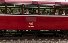 0175_2016_06_18_Leutesdorf_VEB_Sonderfahrt_DB_Museum_796_784_998_172_998_271_796_xxx_Gerolstein_Koblenz_Ltzel (ruhrpott.sprinter) Tags: railroad train germany logo deutschland diesel outdoor natur eisenbahn rail zug blumen sbb sandwich db cargo nrw passenger fret rhein gelsenkirchen ruhrgebiet freight locomotives koblenz wein 185 189 152 rheinlandpfalz lokomotive 145 143 rote 482 brummer sprinter ruhrpott gter veb 425 rbh weinberge leutesdorf 998 gerolstein 796 ltzel reisezug 4482 ellok vulkaneifelbahn railbargeharbour