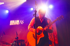Killin Music Festival 2016 Sunday (KillinMusicFest) Tags: killinmusicfestival 2016 deadly winters