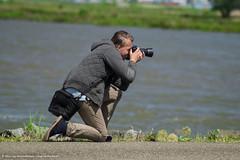 Havendag Werkendam 2016 (Diverse-Media.nl) Tags: netherlands media diverse sony nederland tamron a58 tamronlens sonyalpha sonylens sonya58 diversemedia diversemedianl hd020716