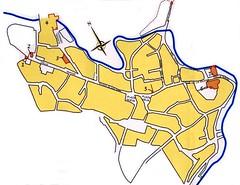 Belchite Viejo, Aragon (thierry llansades) Tags: guerra zaragoza aragon guerre viejo espagne franco belchite saragosse zaragosa arago guerrecivile