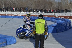 _DSC1350 (motokamensk) Tags: чемпионат европы 2014финалличный500смкуб