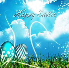 Happy Easter Egg Wallpaper (3) (Designtreasure) Tags: wallpaper holiday plant abstract flower color bunny art nature beautiful grass illustration feast easter season creativity religious design spring graphic natural image symbol decorative background label traditional faith egg decoration picture meadow belief wave celebration ornament card gift clipart variegated christianity clover shape shamrock vector stalk element motley pasch stylization