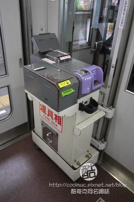 P1090415